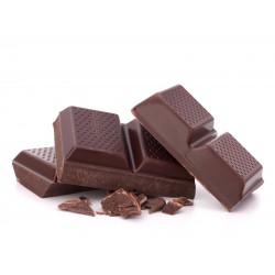 Σοκολάτα   Άρωμα τροφίμου