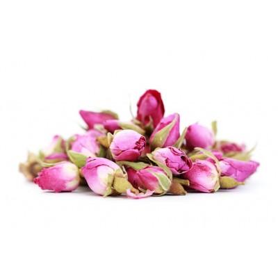 Τριαντάφυλλο Μπουμπούκι Ροζ