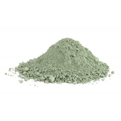 Πράσινη Άργιλος