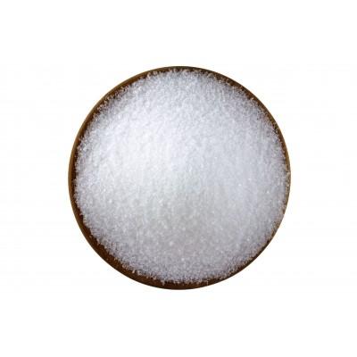 Epsom Salts