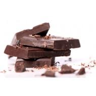 Black Chocolate Αρωματικό Έλαιο