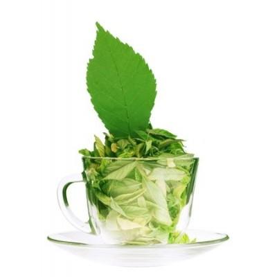 Green Tea Αρωματικό Έλαιο