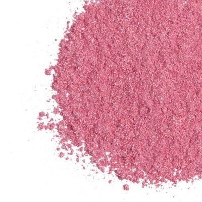 Mica Cool Pink 10gr