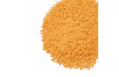Mica Sparkling Gold 10gr