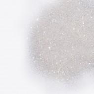 Glitter Snow White 10gr