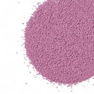 Ultra Marine Pink 50gr