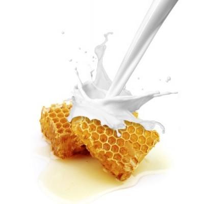 Milk and Honey Αρωματικό Έλαιο