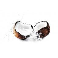 Coconut Island Αρωματικό Έλαιο