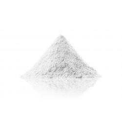 Powder - Πούδρα Αρωματικό Έλαιο