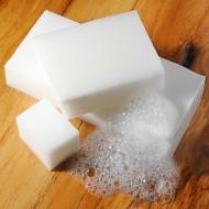 Βάση Σαπουνιού Γάλα Γαϊδούρας