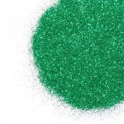 Glitter Emerald 10gr
