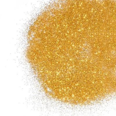 Glitter Lost Treasure 10gr