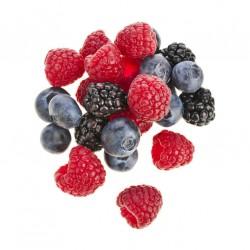 Red Fruits Love Αρωματικό Έλαιο