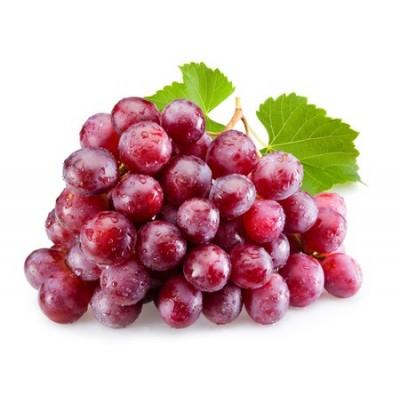 Red Grape Αρωματικό Έλαιο