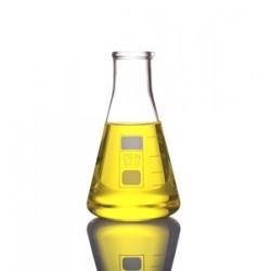 Glycoxanthine