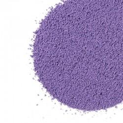Ultra Marine Violet 50gr