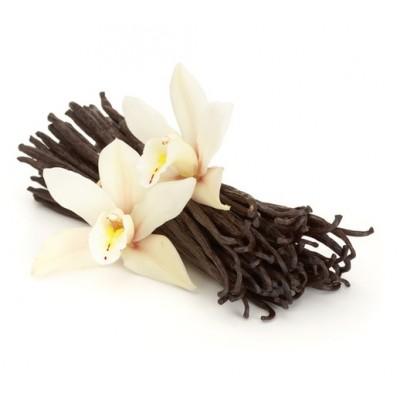 Vanilla Beans Άρωμα Tροφίμου