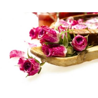 Rose and Argan Αρωματικό Έλαιο