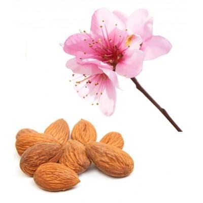 Sweet Almond Αρωματικό Έλαιο