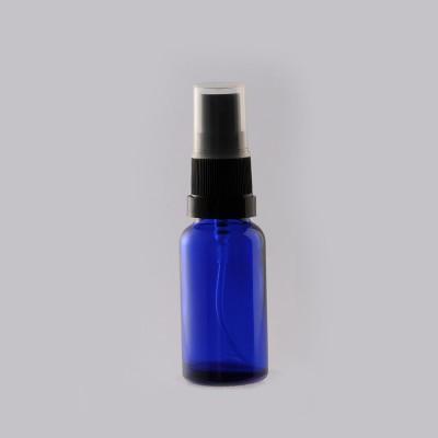 Φιάλη Γυάλινη DIN 18 Κοβαλτίου/ Spray Mist 20ml