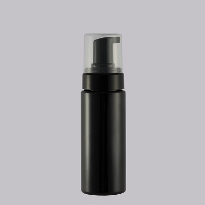 Foamer Black 150ml