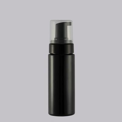 Foamer Black 150ml