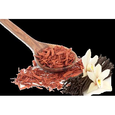Sandalwood Vanilla Αρωματικό Έλαιο