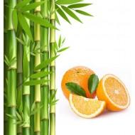 Bergamot Bamboo Αρωματικό Έλαιο