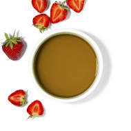 Φράουλα Λάδι