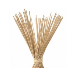 Bamboo Sticks  για Αρωματιστή Χώρου 10 τεμ.