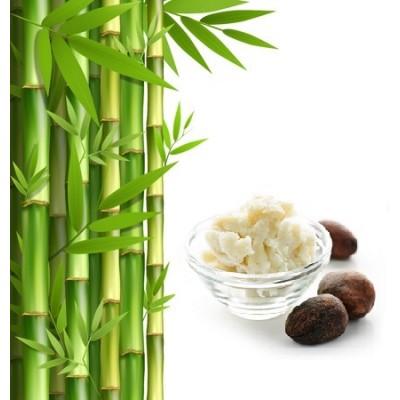 Bamboo Karite Αρωματικό Έλαιο