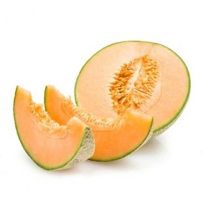 Melon - Πεπόνι Αρωματικό Έλαιο