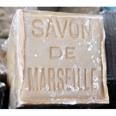 Massalias Soap Αρωματικό Έλαιο