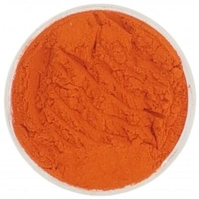 Κόκκινο Χρώμα Νερού Σκόνη 2gr