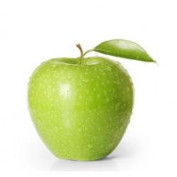 Green Apple Αρωματικό Έλαιο