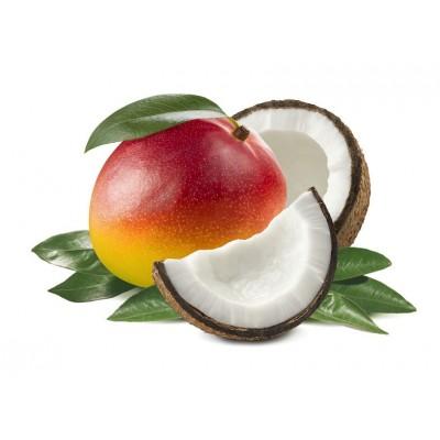 Coconut Mango Αρωματικό Έλαιo