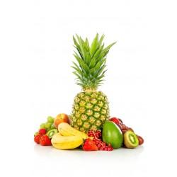 Tropical Fruits Αρωματικό Έλαιο