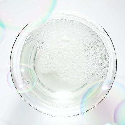 Επιφανειοδραστικό Cocamidopropyl Betaine