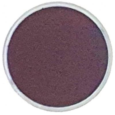 Μπλέ Χρώμα Νερού Σκόνη 5gr