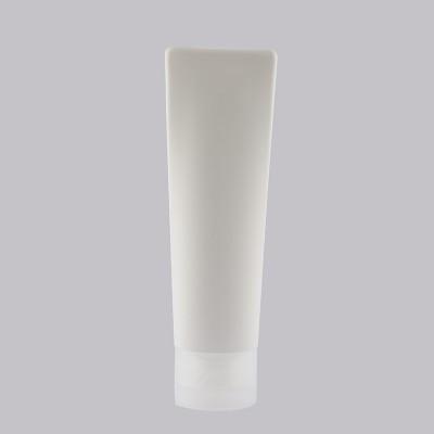 Σωληνάριο Πλαστικό 100ml