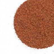 Mica Sunkissed Shimmer 10gr
