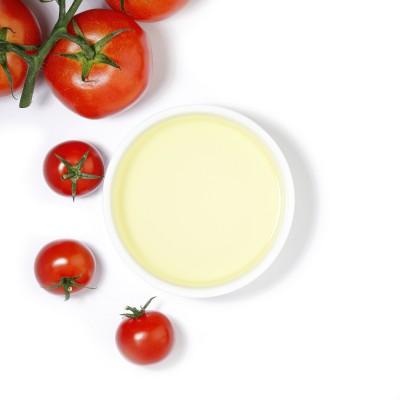 Ντομάτα Λάδι