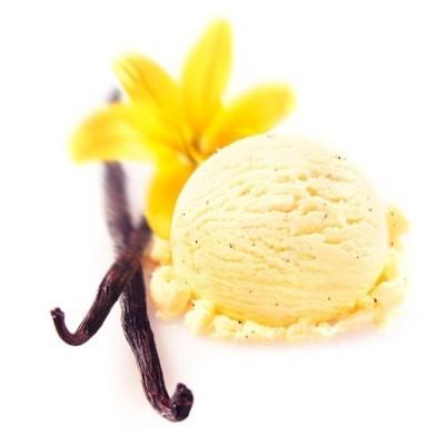 Vanilla Cream Αρωματικό Έλαιο
