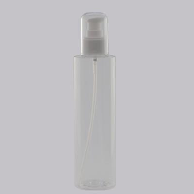 Φιάλη Πλαστική Pet/ Serum 250ml