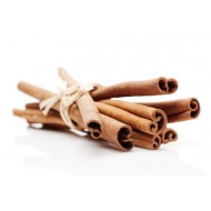 Cinnamon Candle Αρωματικό Έλαιο