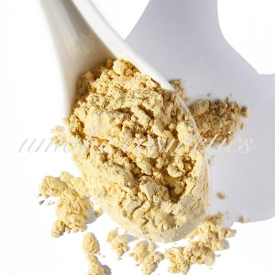 Έτοιμη Μάσκα Προσώπου Peel Off - Gold & Pearl