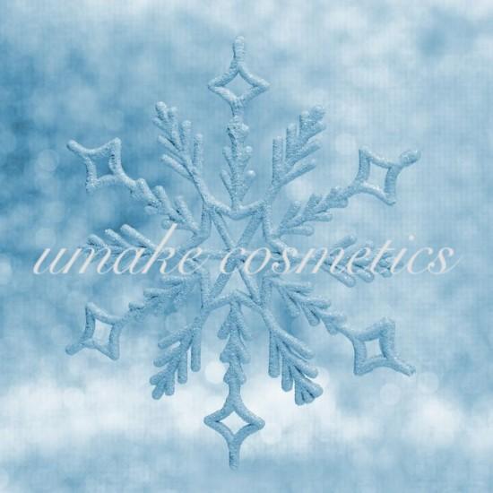 Snowflake Αρωματικό Έλαιο