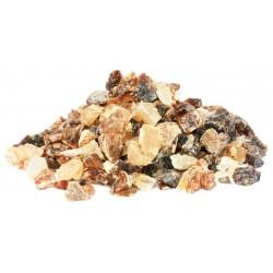 Frankincense & Myrrh Αρωματικό Έλαιο
