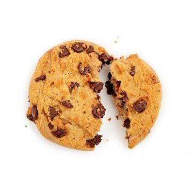 Cookies Αρωματικό Έλαιο