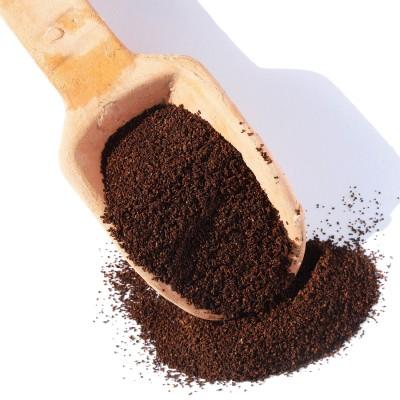 Καφέ Κόκκοι